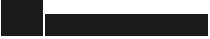 aaanimators logo